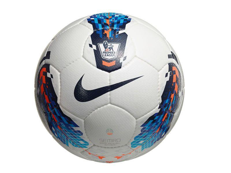 ball2_2616331.jpg