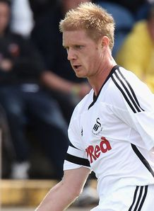 Picture of Alan Tate