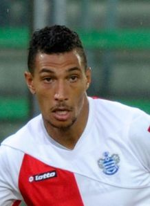 Picture of Jay Bothroyd