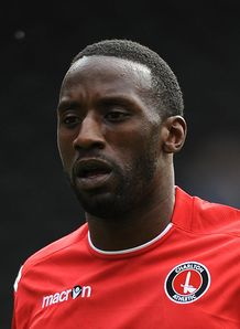 Picture of Jason Euell