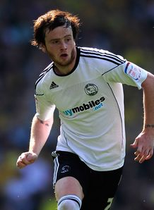 Picture of John Brayford
