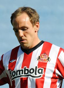 Picture of David Vaughan