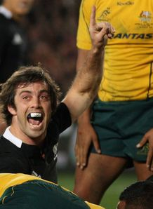 conrad smith all blacks v wallabies 2011