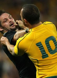 quade cooper richie mccaw