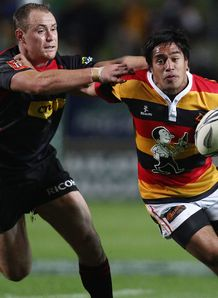 Trent Renata Willi Heinz waikato v canterbury