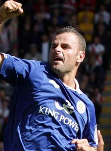 Picture of Richie Wellens