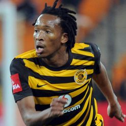 Majoro: Four goal hero