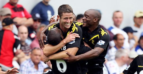 http://img.skysports.com/11/08/496x259/Gary-Cahill-Bolton-Wanderers-Premier-League_2635599.jpg