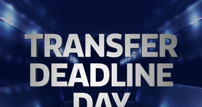 Transfer-Deadline-Day-Promo_2643146.jpg