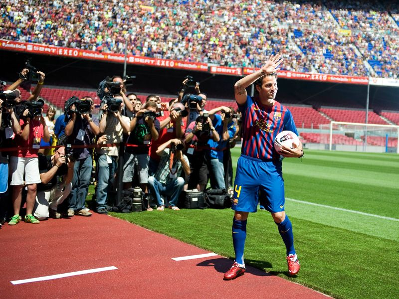 футбол премьер лига 2011