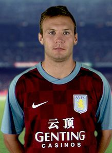 Picture of Andreas Weimann