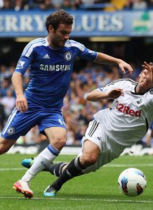 Swansea v Chelsea preview