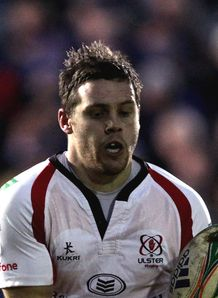 Ulster soar above Cardiff