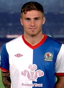 Picture of David Goodwillie