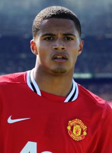 Picture of Zeki Fryers