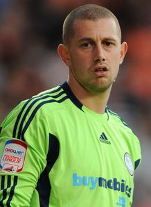 Picture of Frank Fielding