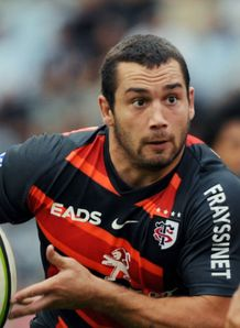 Top 14 Preview: Round Four