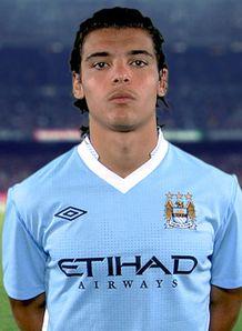 Karim-Rekik-Manchester-City-Profile_2655126.jpg