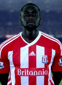 Picture of Kenwyne Jones