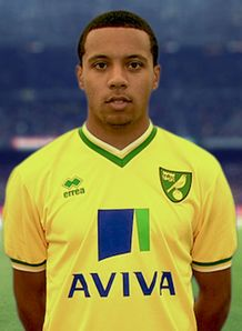 Picture of Korey Smith