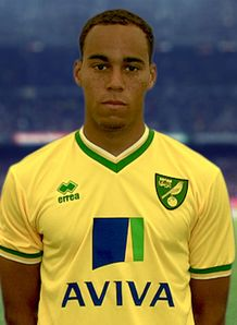Picture of Elliott Bennett
