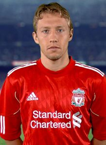 Picture of  Lucas