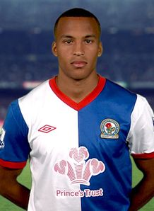 Picture of Martin Olsson