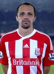 Picture of Matthew Etherington