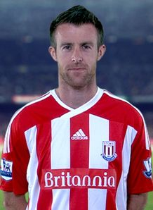 Picture of Michael Tonge