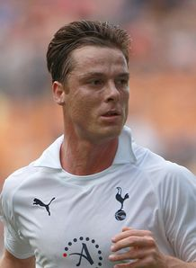 Picture of Scott  Parker