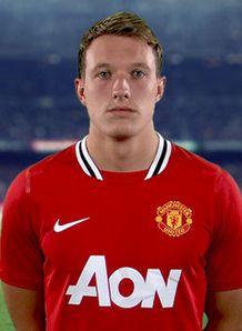 Phil-Jones-Manchester-United-Profile_2655201.jpg