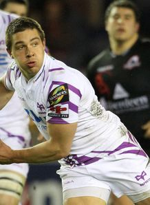 Rhys Webb