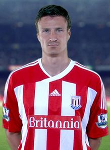 Picture of Robert Huth