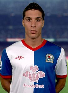 Picture of Ruben Rochina
