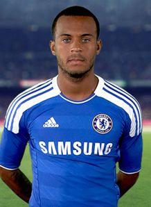 Ryan-Bertrand-Chelsea-Profile_2652128.jpg