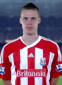 Picture of Ryan Shawcross