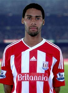Picture of Ryan Shotton