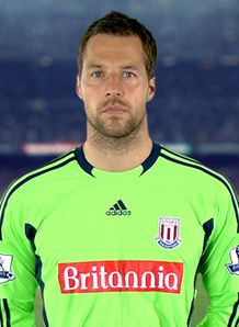 Picture of Thomas Sorensen