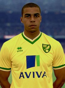 Picture of Tom Adeyemi