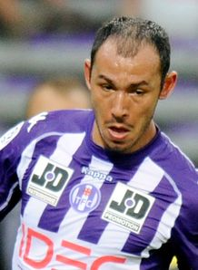 Picture of Umut Bulut