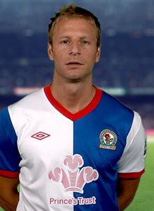 Picture of Vince Grella
