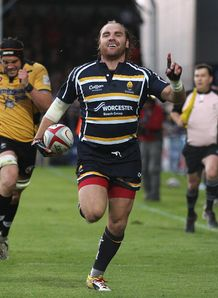 andy goode worcester warriors 2011