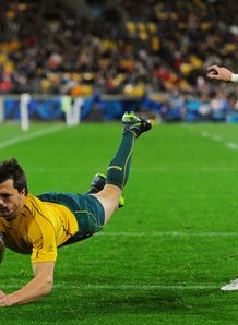 adam ashley-cooper wallabies v usa