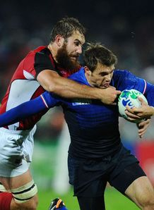 clerc canada v france