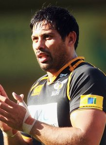 SKY_MOBILE filipo ross wasps