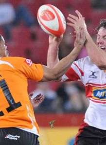 lions v cheetahs CC 2011