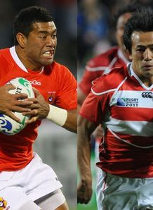 preview tonga v japan
