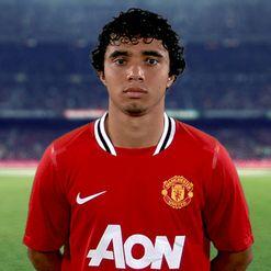 Fabio-da-Silva-Manchester-United-Profile_2655214.jpg