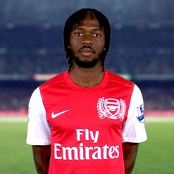 OFICINA ARSENAL Gervinho-Arsenal-Profile_2651544