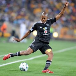Jele: Back with a bang!